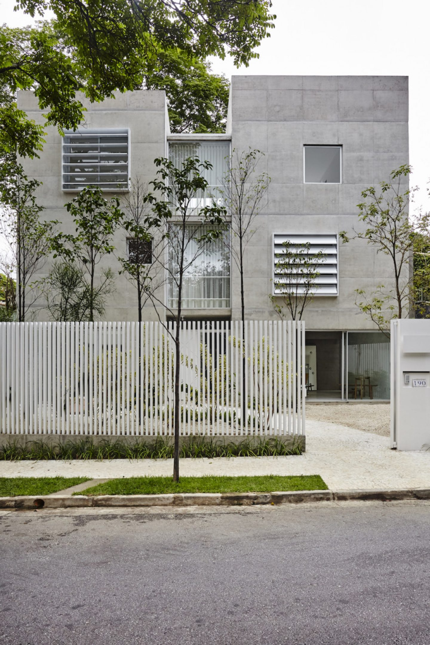 BN_HOUSE_Architecture536
