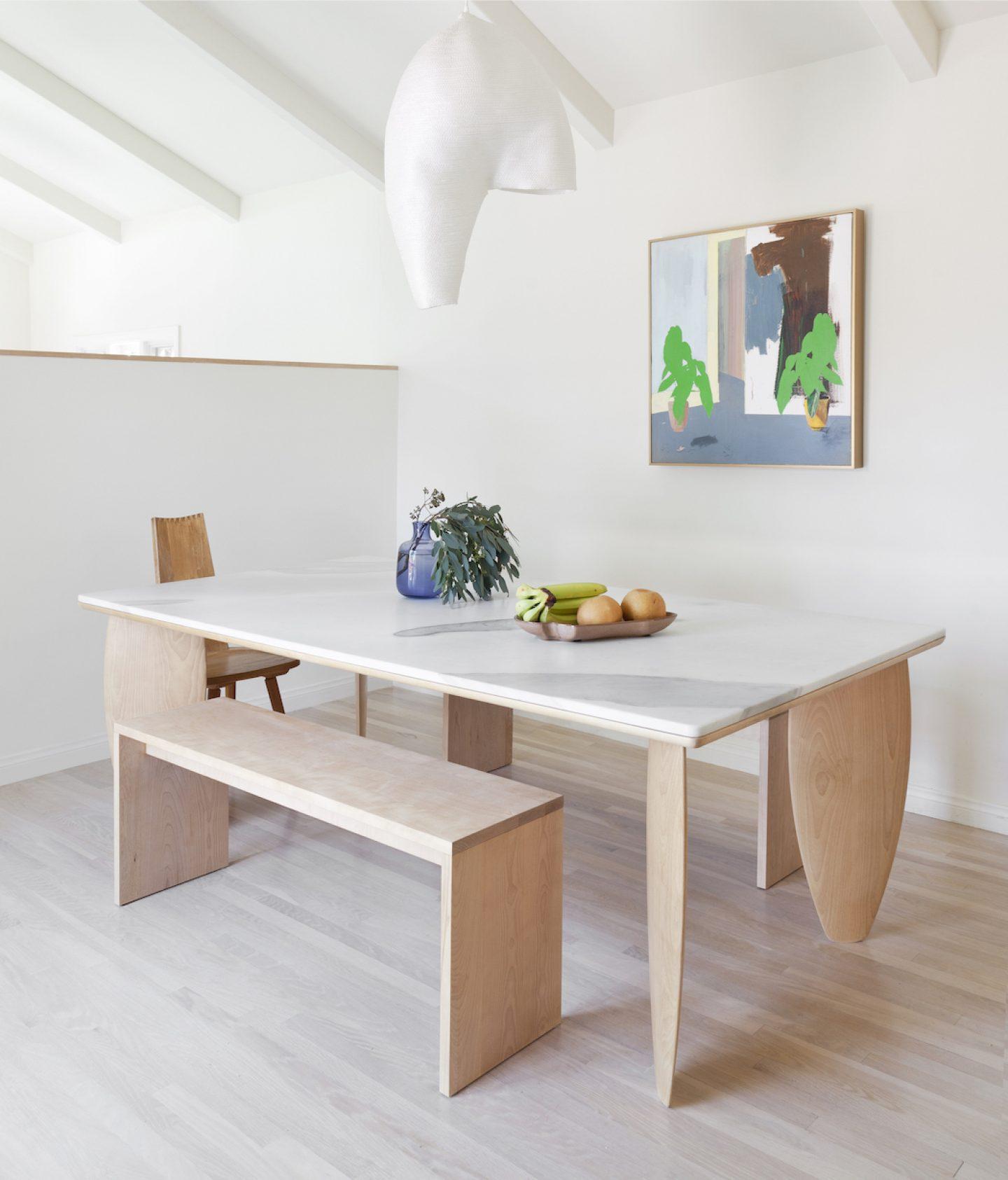 BROOK_LYN_design_marbletop