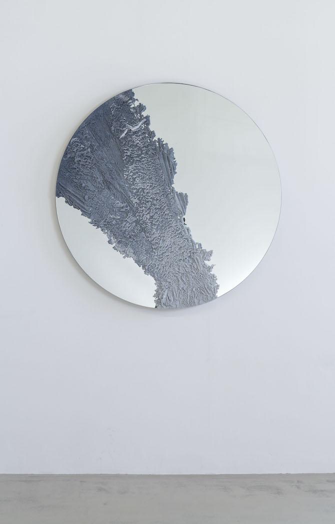 DRIFT_mirror_untitled_01