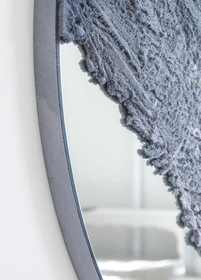 DRIFT_mirror_untitled_01_detail2