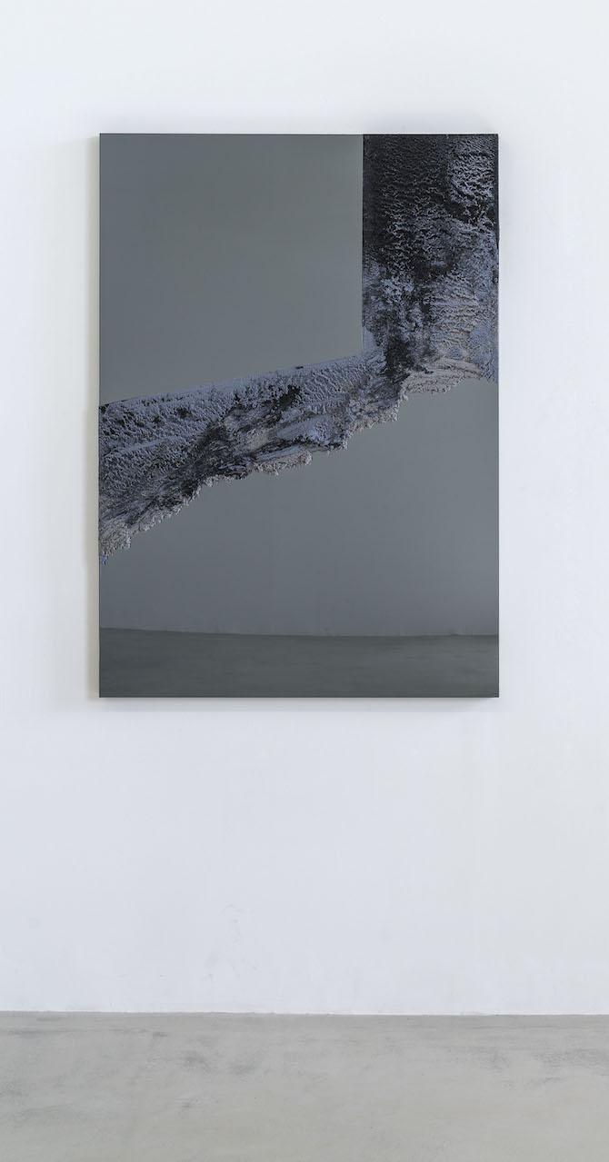 DRIFT_mirror_untitled_02