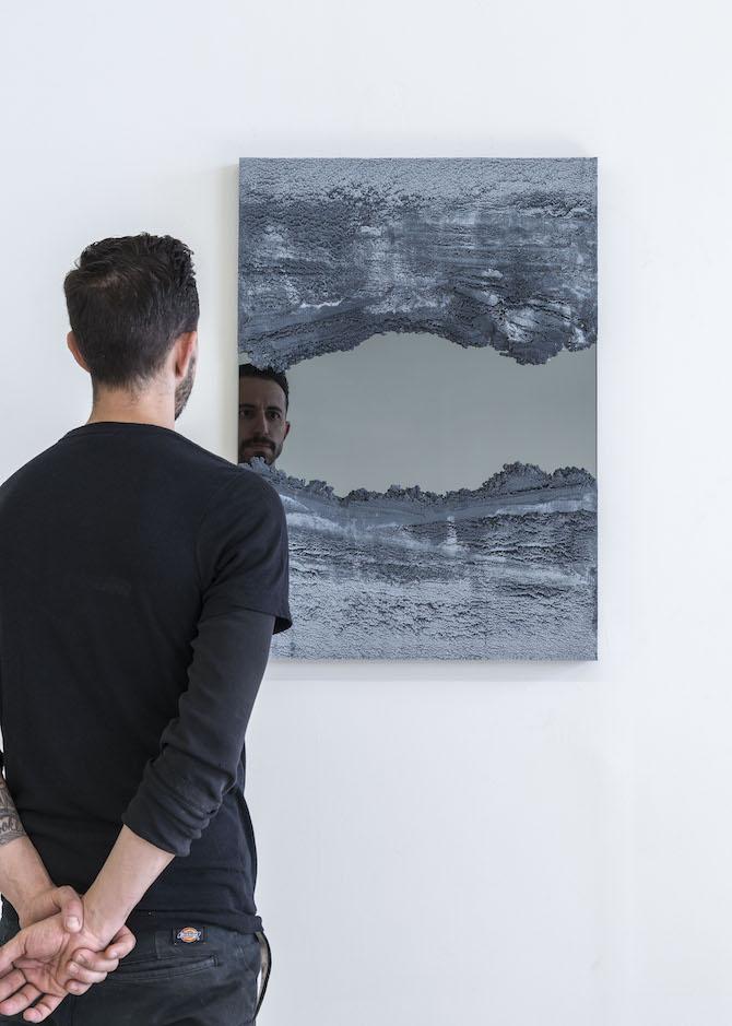 DRIFT_mirror_untitled_03_portrait