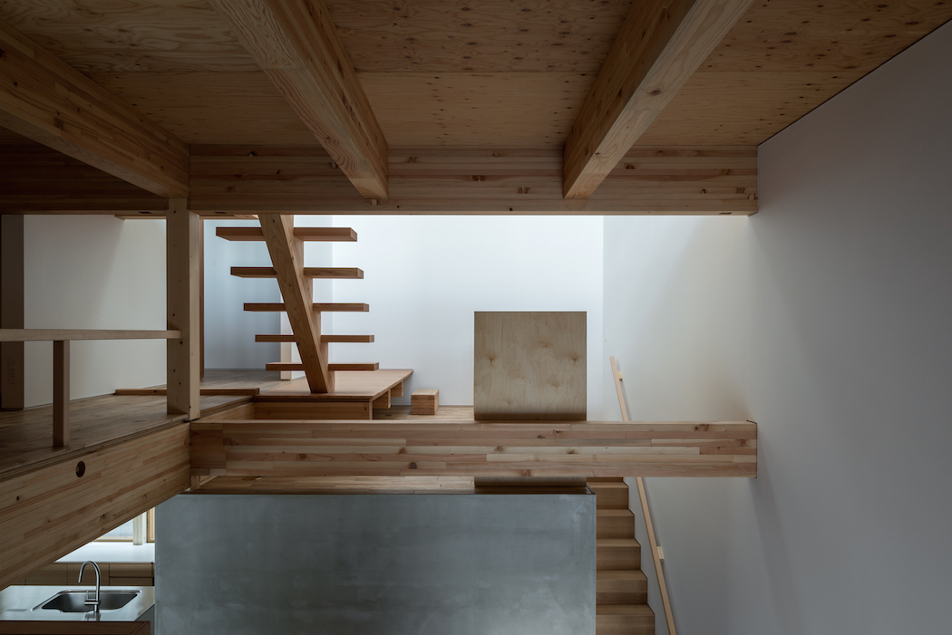 DistanceHouse_architecture_008