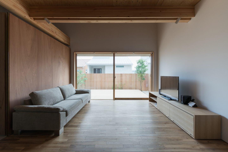 DistanceHouse_architecture_011