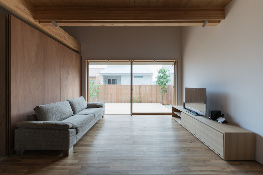 DistanceHouse_architecture_011