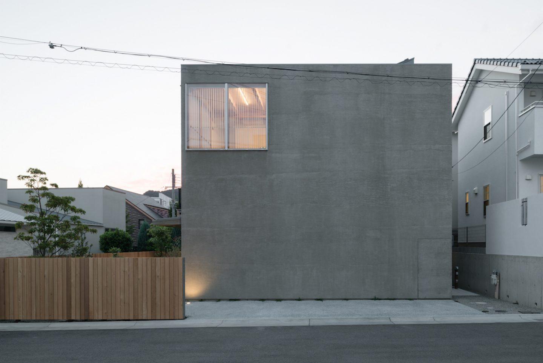 DistanceHouse_architecture_012