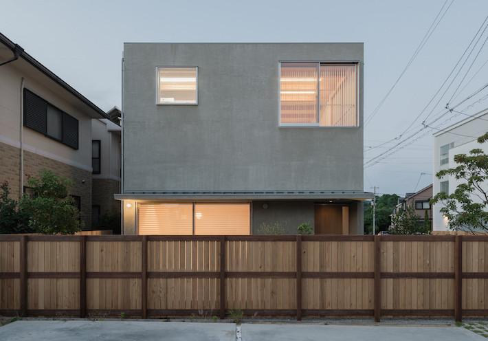DistanceHouse_architecture_pre