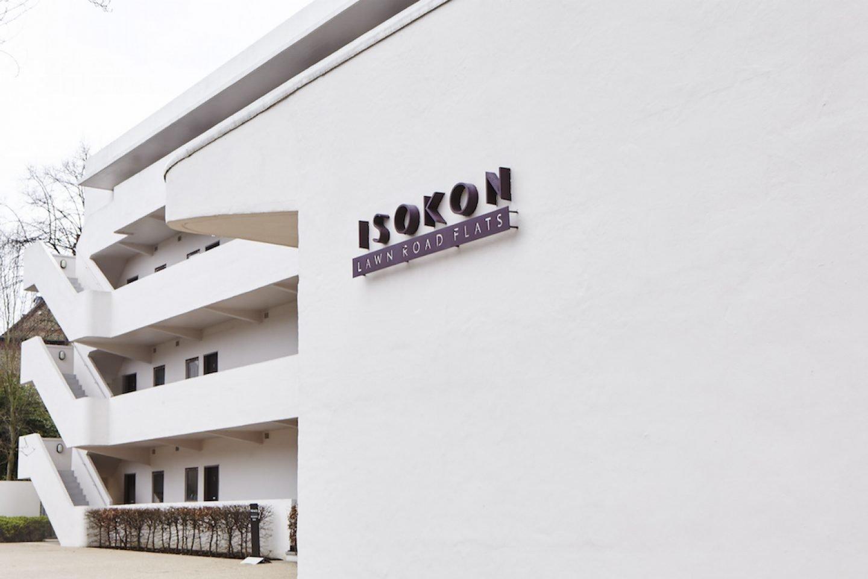 Isokon_163
