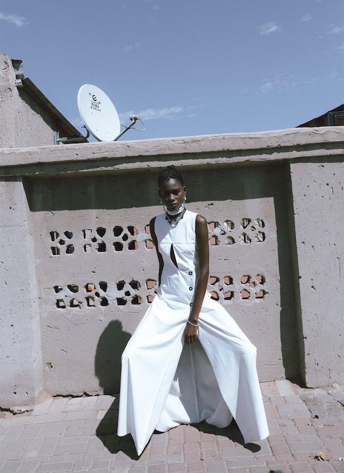 KristinleeMoolman_fashion-75A0228 as Smart Object-1 copy