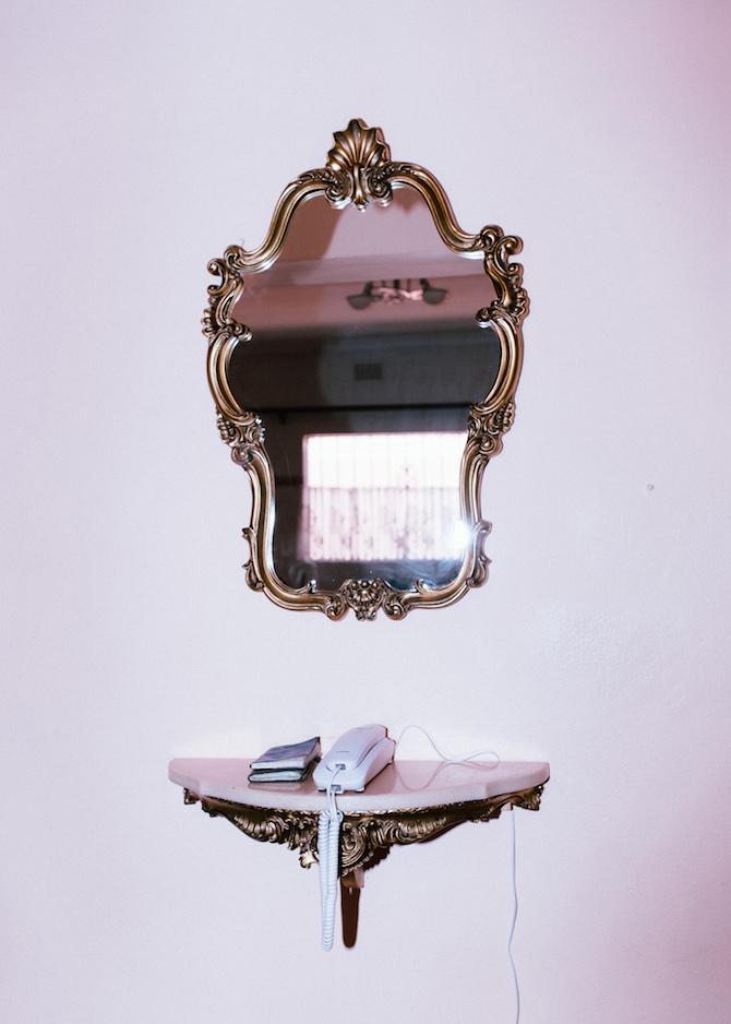 KristinleeMoolman_fashion-75A0360 as Smart Object-1 copy