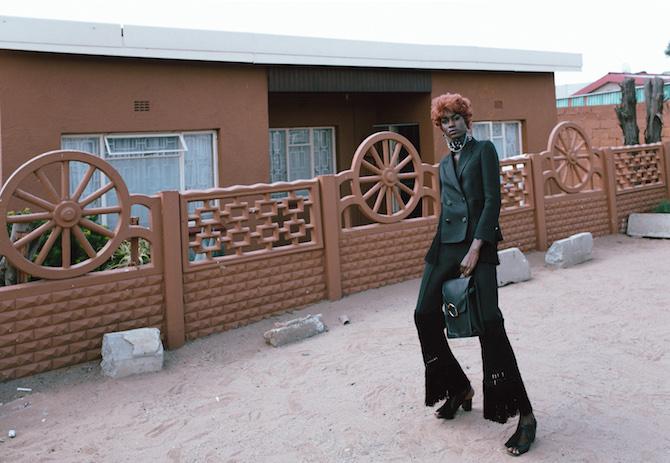 KristinleeMoolman_fashion-75A1066 as Smart Object-1 copy