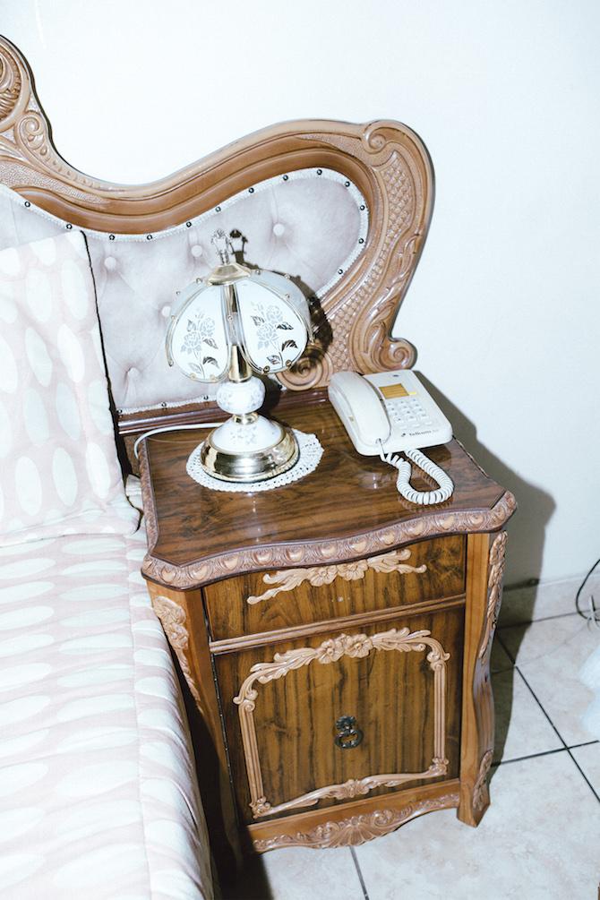 KristinleeMoolman_fashion-75A1300 as Smart Object-1 copy