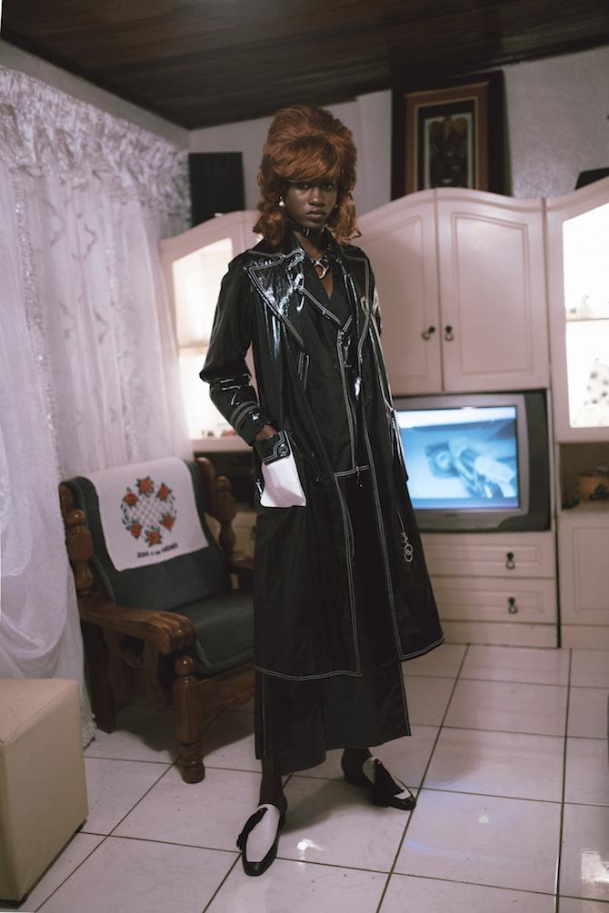 KristinleeMoolman_fashion-75A2275 as Smart Object-1 copy