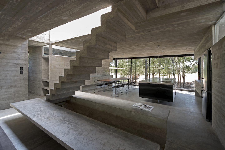 L4_architecture_022