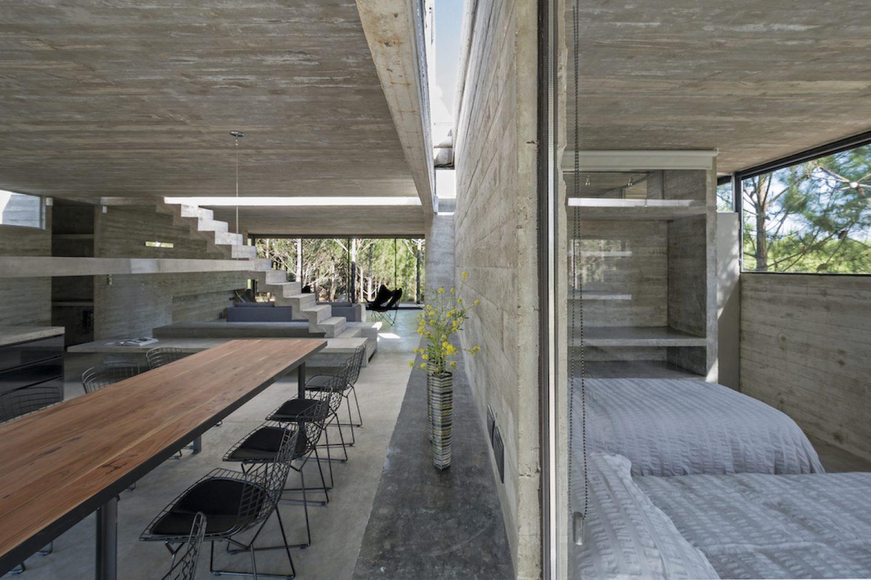 L4_architecture_027