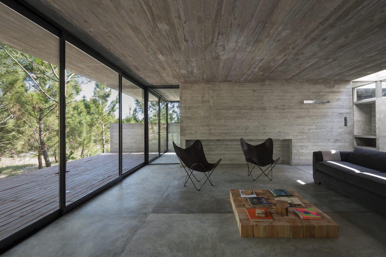 L4_architecture_028