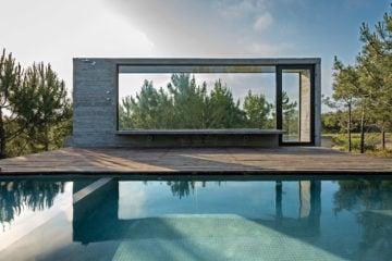 L4_architecture_pre