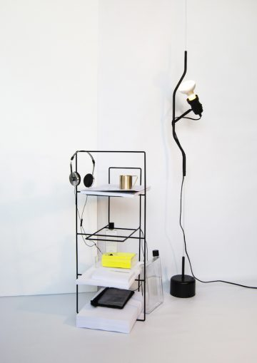 Linea storage system design by Alvaro Diaz Hernandez 7
