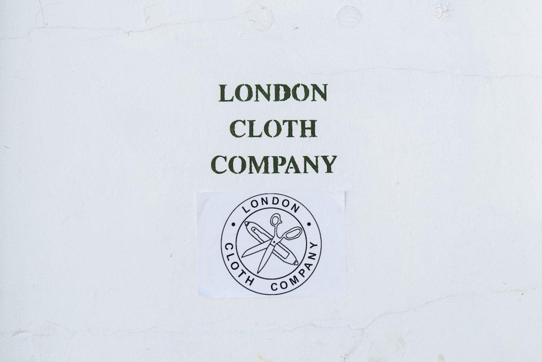 LondonClothCo_143