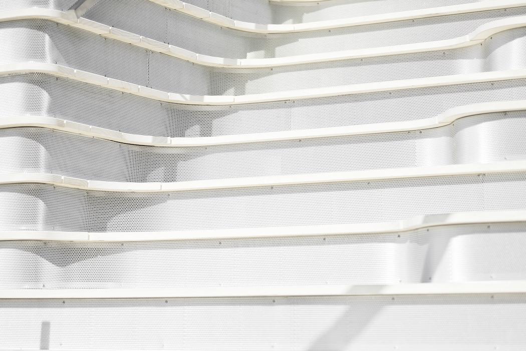 MARCH_GUT_architecture_@_ARCHIPICTURE_20150604_38