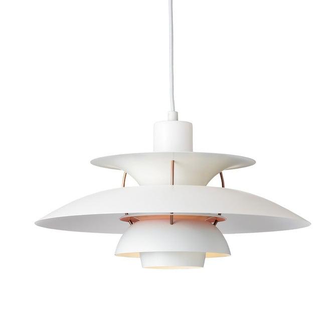 Louis Poulsen Pendant Light