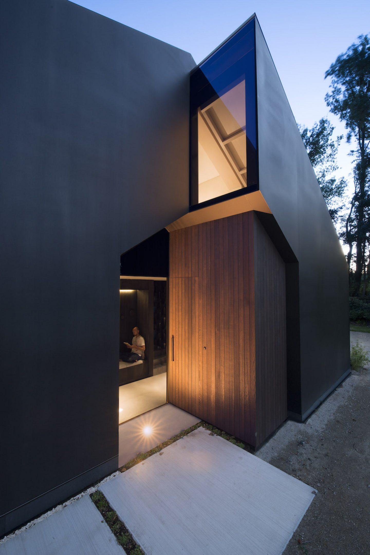 Studio_Prototype_Architecture6033