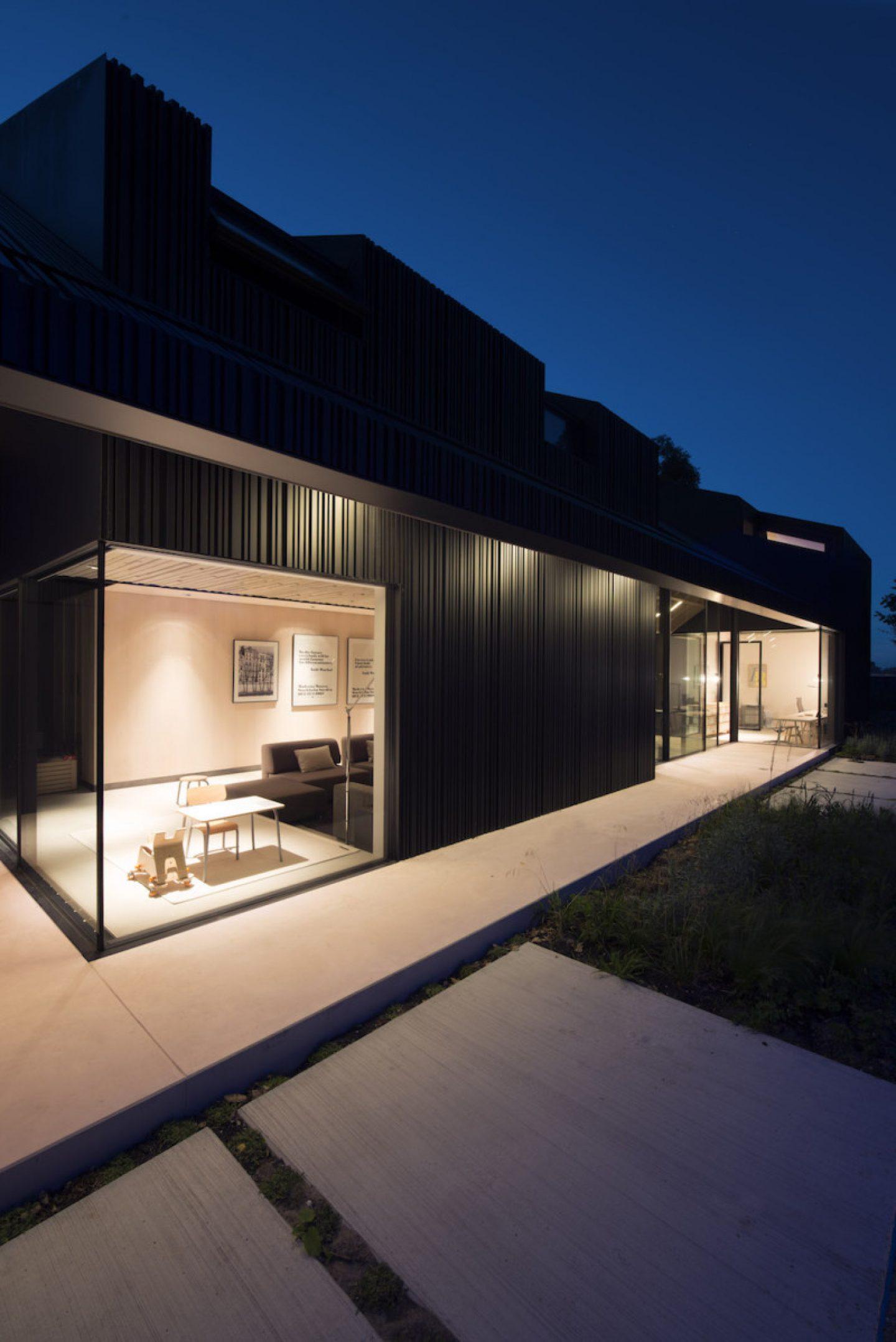 Studio_Prototype_Architecture6043