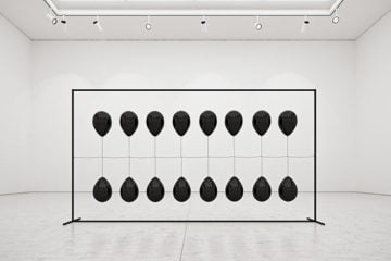 Tadao_Cern_Art_Feature