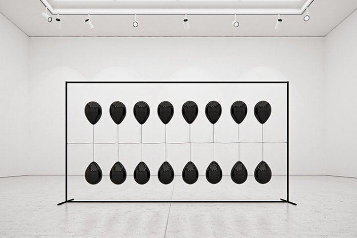 Tadao_Cern_Art_Feature