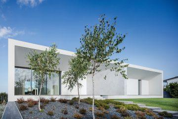 Vila do Conde House - Raulino Arquitecto (01)