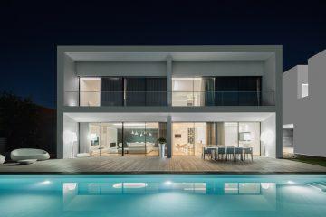 Vila do Conde House - Raulino Arquitecto (04)