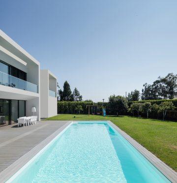 Vila do Conde House - Raulino Arquitecto (07)