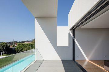 Vila do Conde House - Raulino Arquitecto (08)