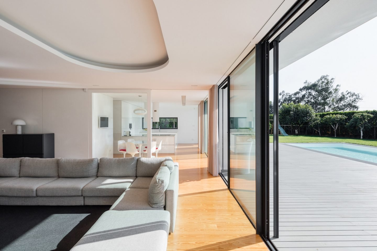 Vila do Conde House - Raulino Arquitecto (09)
