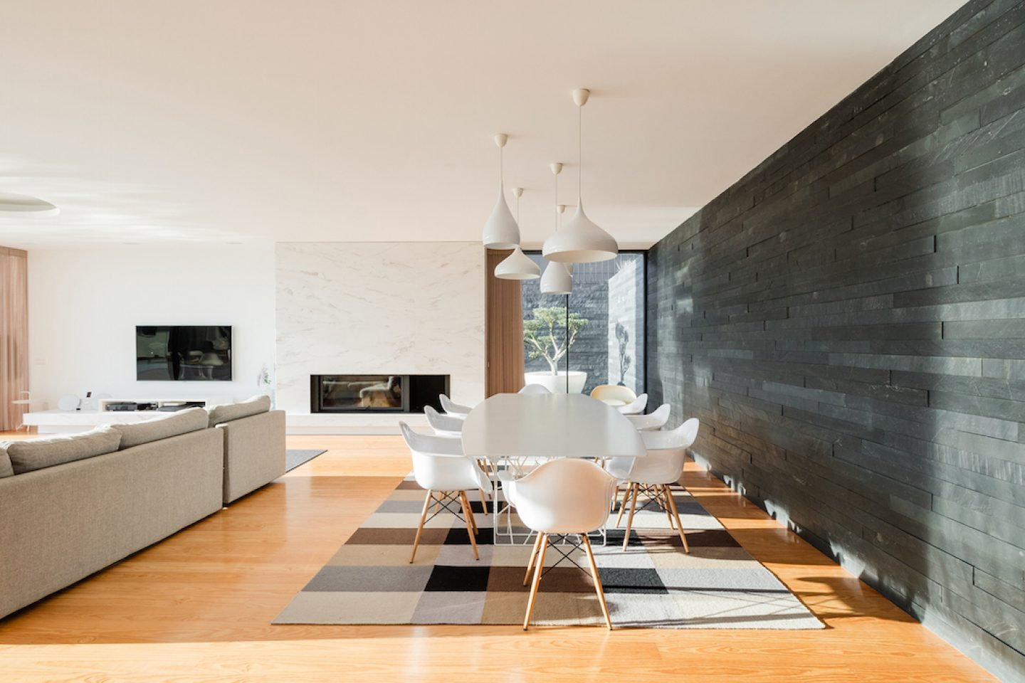 Vila do Conde House - Raulino Arquitecto (10)