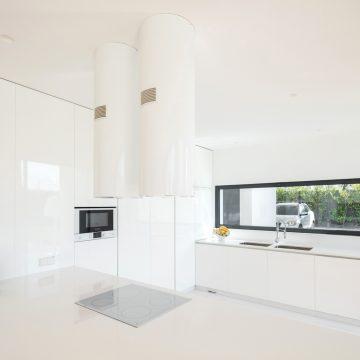 Vila do Conde House - Raulino Arquitecto (15)