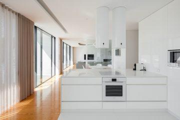 Vila do Conde House - Raulino Arquitecto (16)