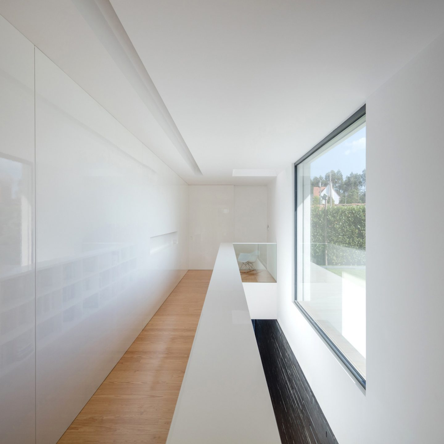 Vila do Conde House - Raulino Arquitecto (17)