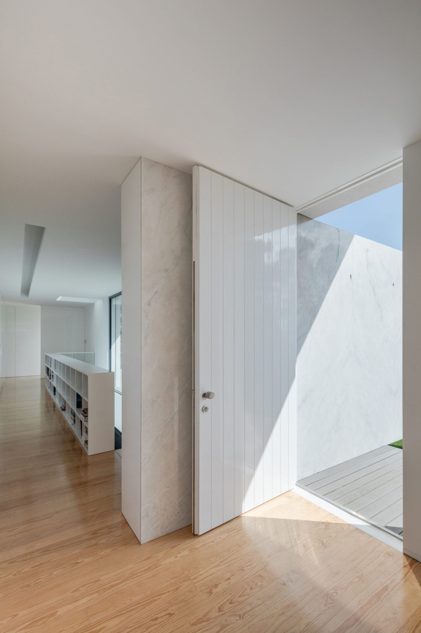 Vila do Conde House - Raulino Arquitecto (18)