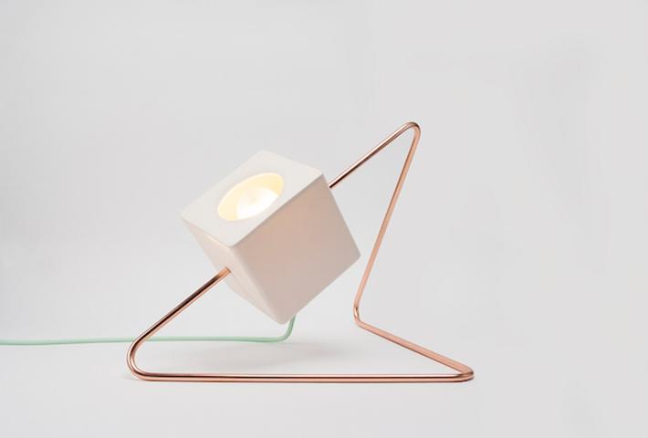 A' Design Awards 15/16: Top 10 Winners