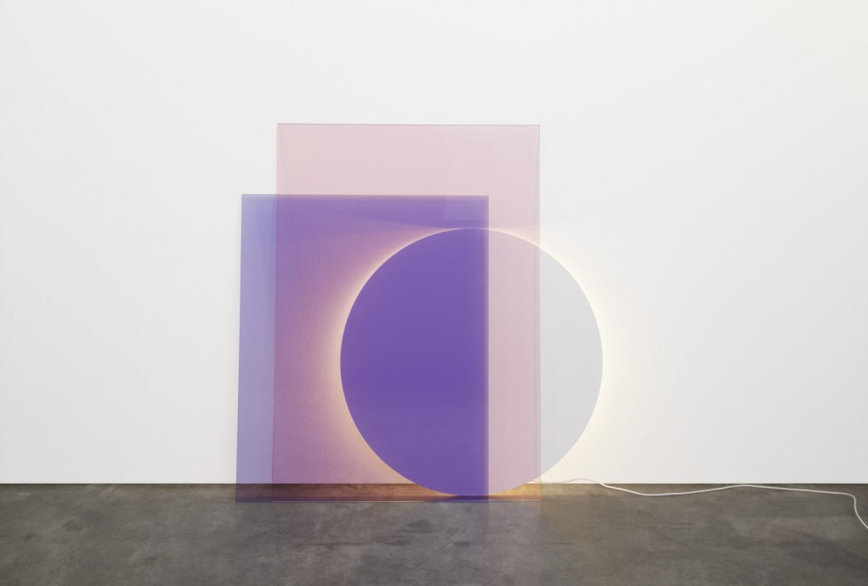 colour-floor-lamp_001
