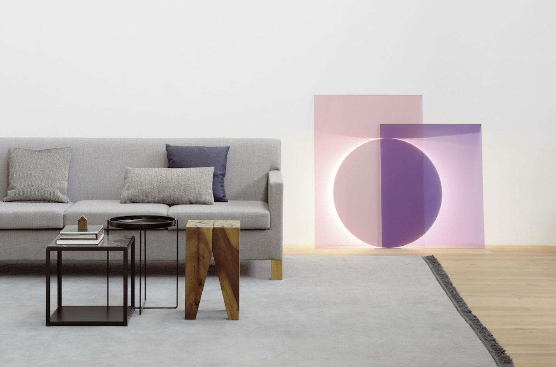 colour-floor-lamp_002