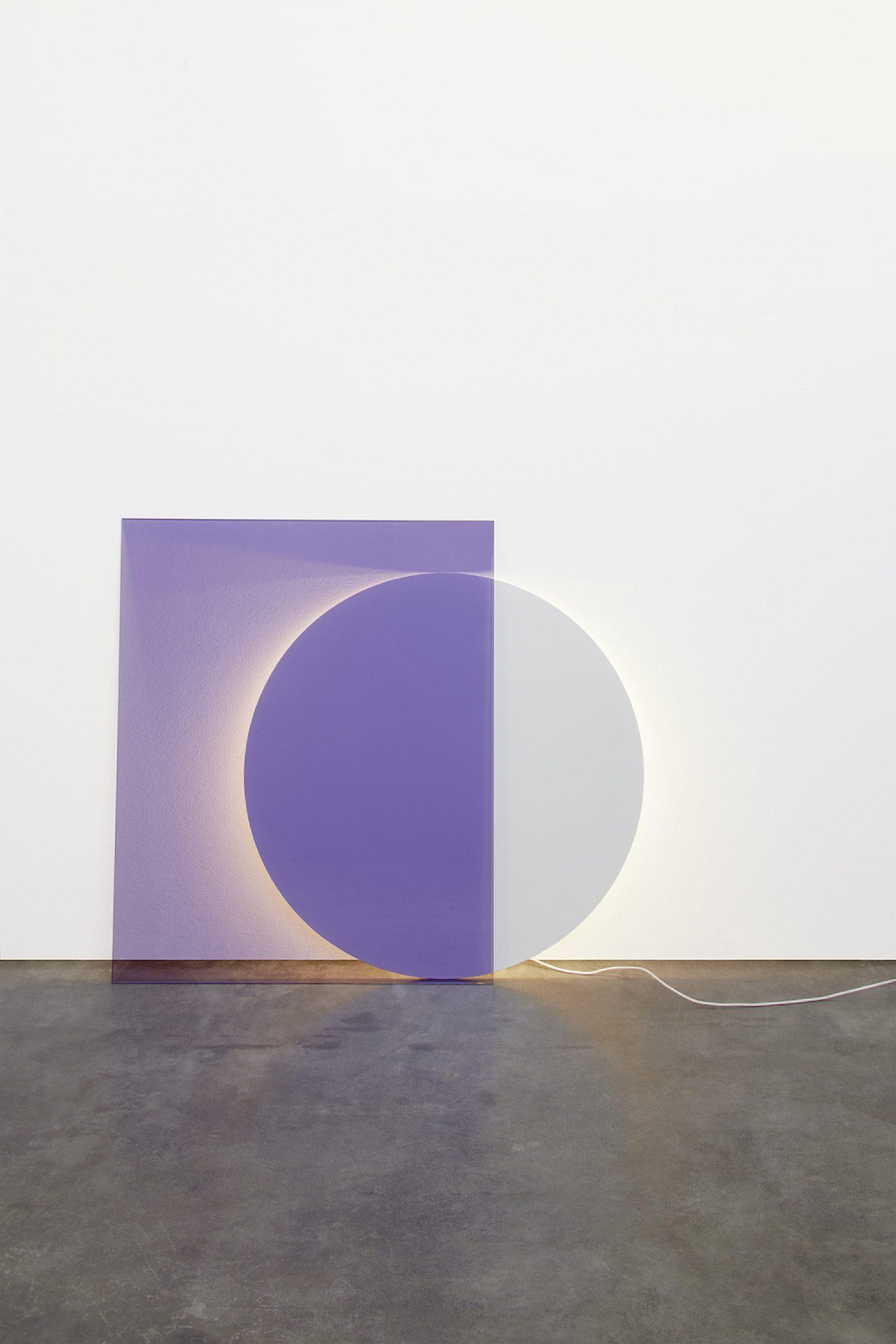 colour-floor-lamp_003