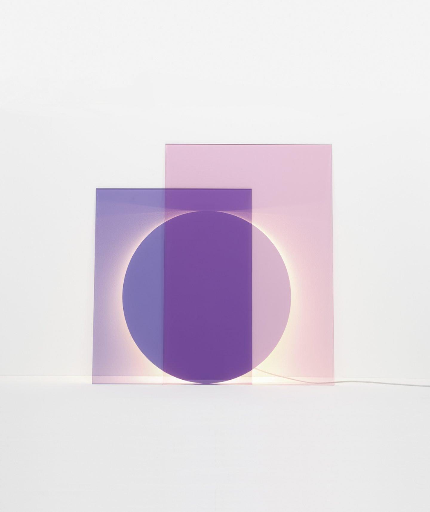 colour-floor-lamp_005