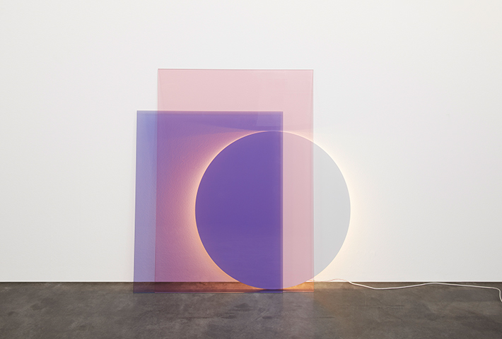 colour-floor-lamp_pre