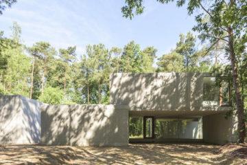 concrete_pre