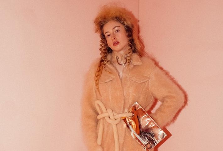 faustine-fashion-pre