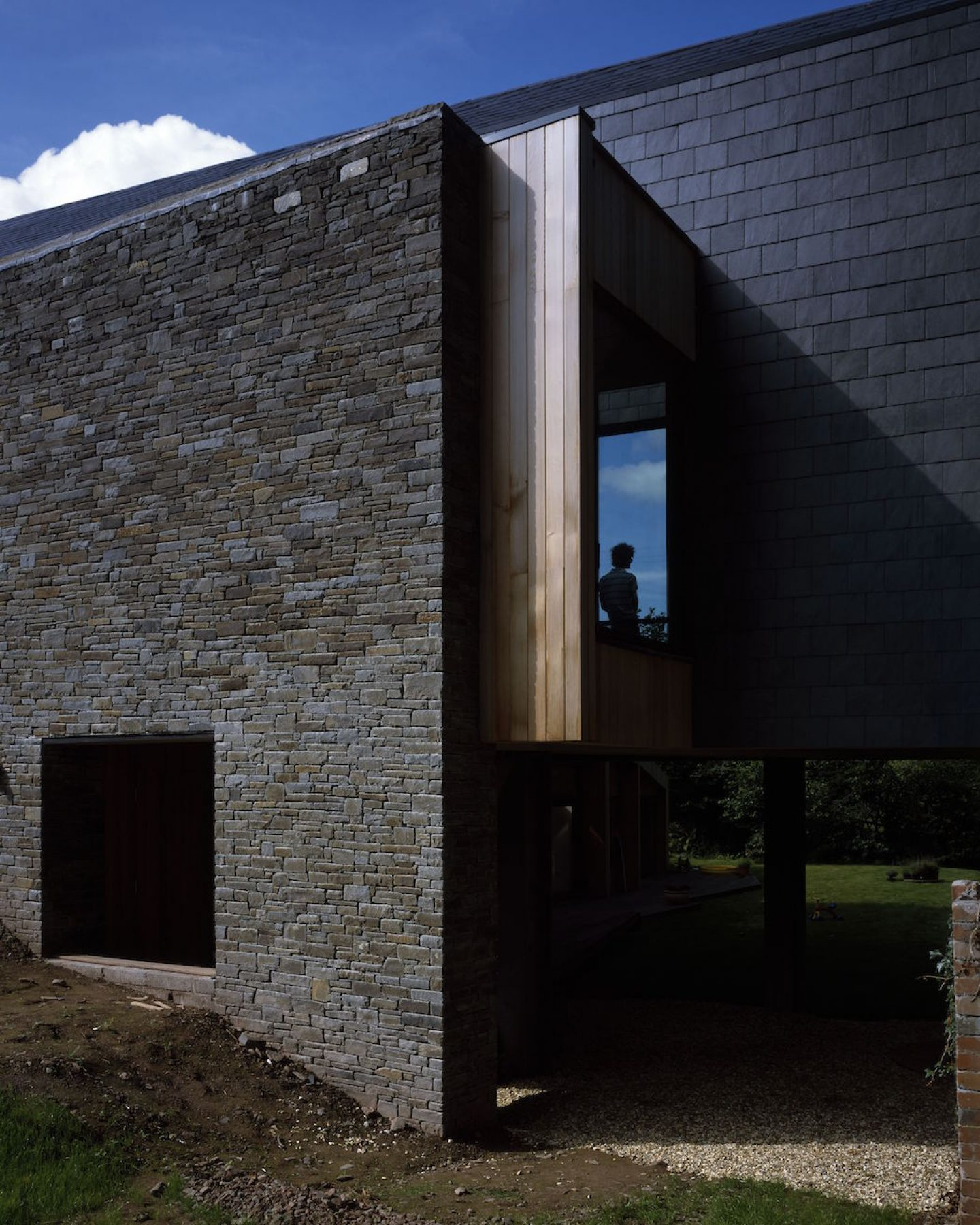 featherstoneyoung_architecture-11_Ty Hedfan
