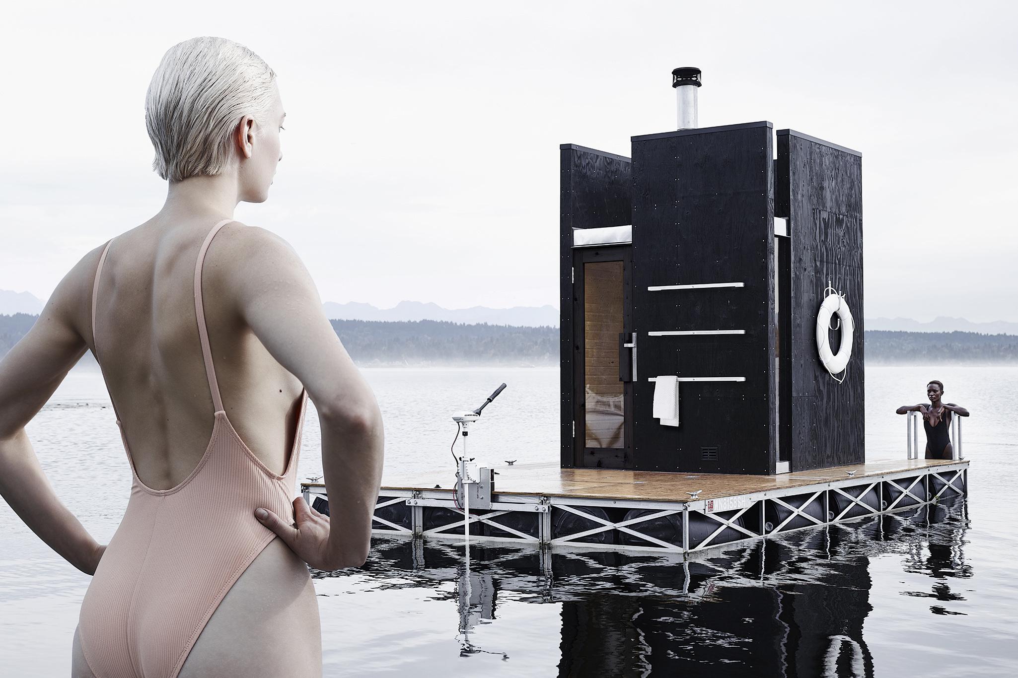 goCstudio-wa_sauna_00_2050