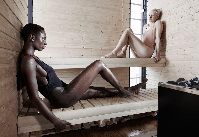 goCstudio-wa_sauna_04_2050